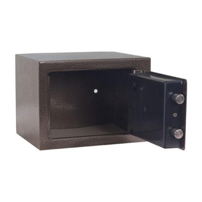 метален сейф cr-1550-1 xz-4