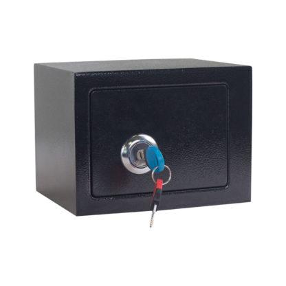метален сейф cr-1550-2 xz -2