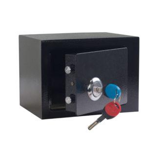 метален сейф cr-1550-2 xz