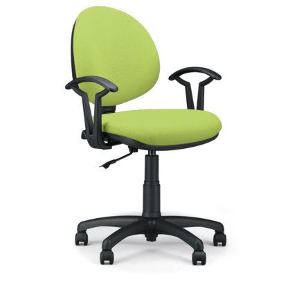 стол Smart GTP27