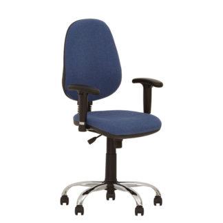 офис стол Galant r