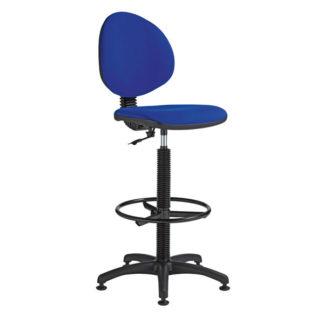 висок стол smart RB
