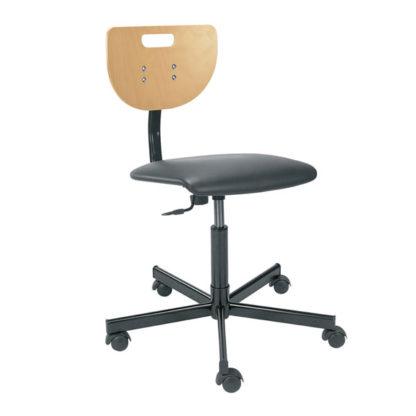 работен стол Werek Plus