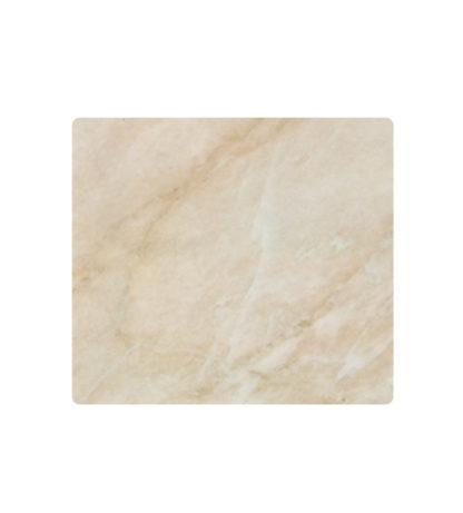 Верзалитов плот цвят мрамор 426