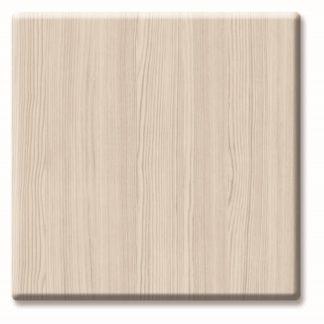 верзалитов плот цвят бял бор 522