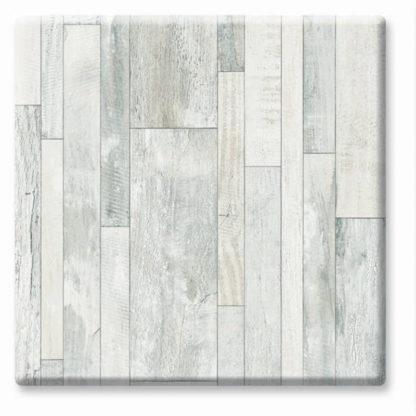 верзалитов плот цвят бяла дървесина 7537