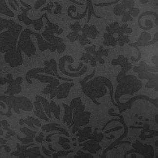 Верзалитов плот цвят флора черна 520