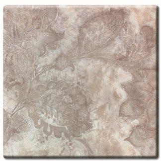 Верзалитов плот цвят гранитна роза 532