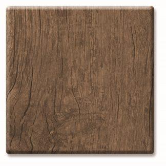 верзалитов плот цвят тъмен дъб 510