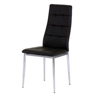 стол АМ-А310 кафяв