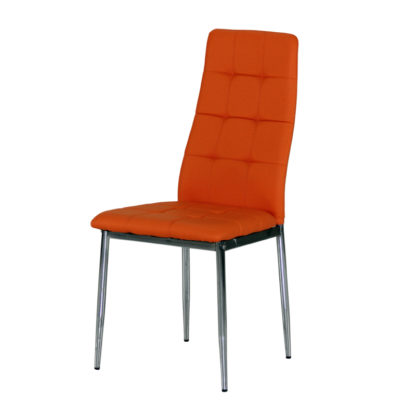 стол АМ-А310 оранжев