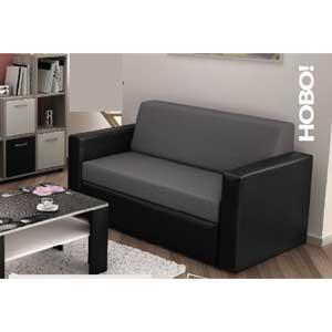 Дивани - мека мебел, канапета, холови ъгли, фотьойли