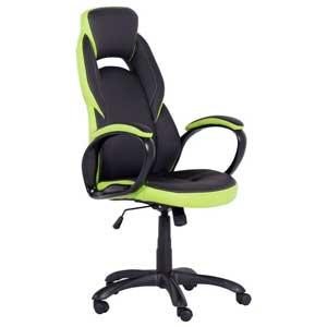 Офис столове - директорски, работни, посетителски столове