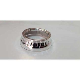 Декоративен пръстен за бар стол
