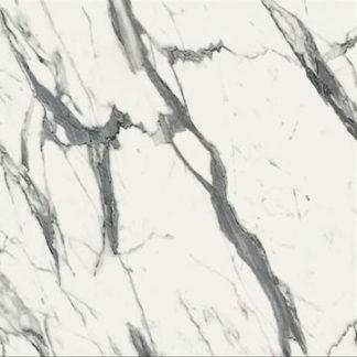 Верзалитов плот цвят Бял мрамор 5657