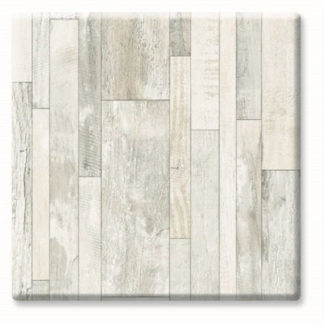 Верзалитов плот цвят бяла дървесина код 7537