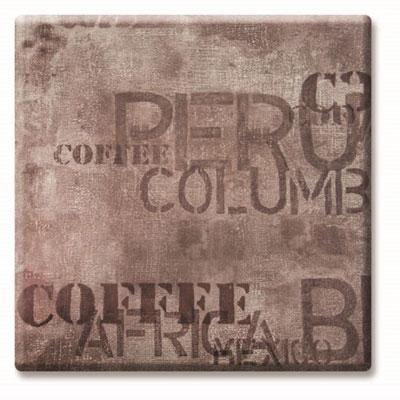верзалитов плот цвят кафе код 8710