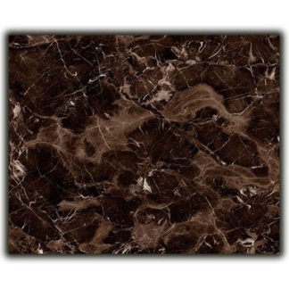 Верзалитов плот кафяв мрамор код 5658