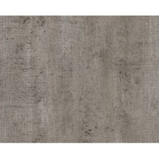 верзалитов плот цвят кафяв оксид код 5662