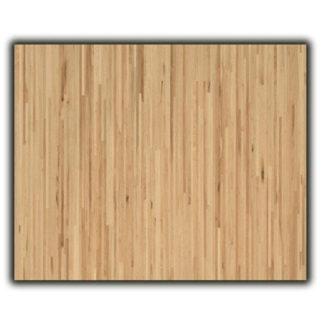верзалитов плот цвят кленово дърво код 4603