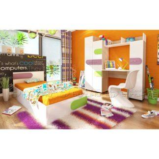 Детско обзавеждане Скай - Smart Home