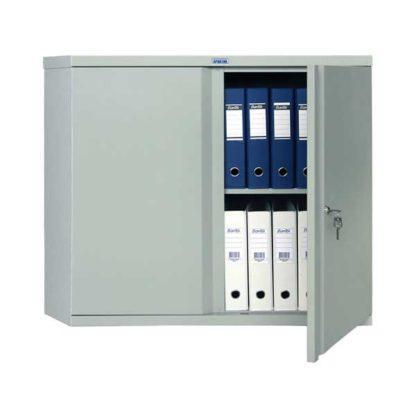 Метален шкаф АМ 0891