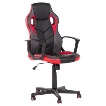 Офис стол 7519
