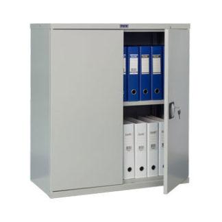 Метален шкаф CB-21