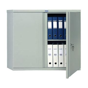 Метален шкаф М-08
