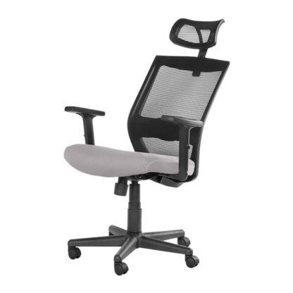 Офис стол 7518 графит