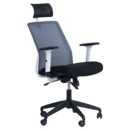 Офис стол 7523