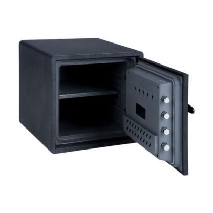 огнеупорен сейф CR-1553