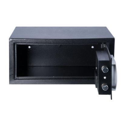 Метален сейф CR-1555