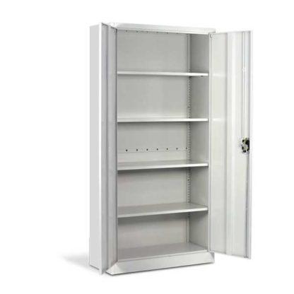 Метален шкаф CR-1235-LZ