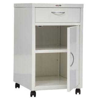 медицински контейнер МД ТП-3
