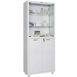 Медицински мебели