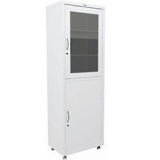 Медицински шкаф МД 1 1760 R