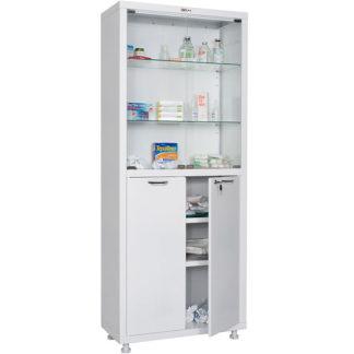 медицински шкаф МД 2 1670 SG