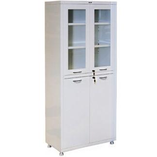 Медицински шкаф МД 2 1780 R