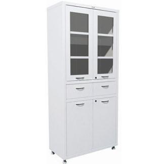 Медицински шкаф МД 2 1780 R1