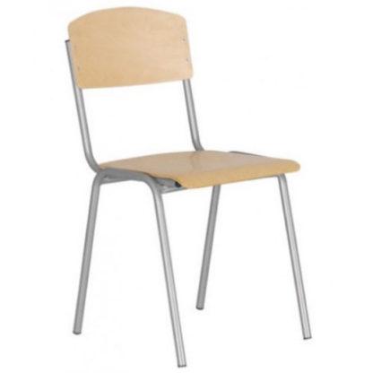 Ученически стол Tina alu