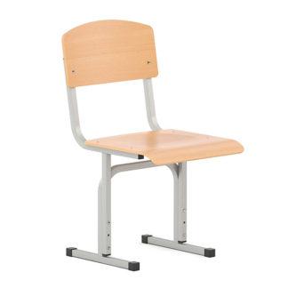 Ученически стол Е-274