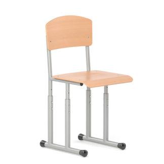 Ученически стол Е-276