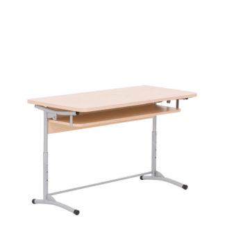 Ученическо бюро Е-172 А