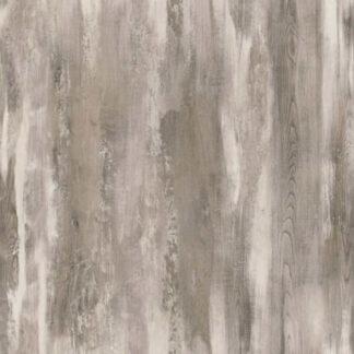 верзалитов плот цвят исландски дъб 1 код 4621