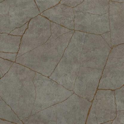 верзалитов плот цвят кралски мрамор код 5736