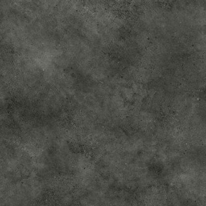 верзалитов плот цвят сив металик 5672