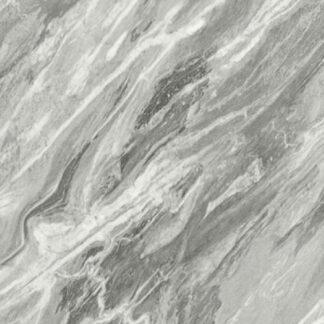 верзалитов плот цвят сив мрамор 5707