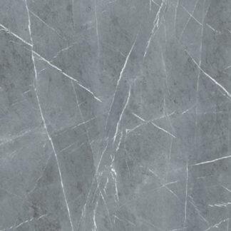 верзалитов плот цвят сиво 5744
