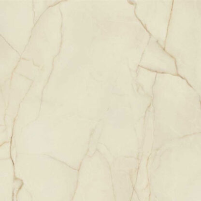 верзалитов плот цвят златен мрамор 5734